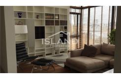 Four Bedroom Penthouse in Sliema