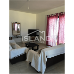 Three Bedroom Apartment in Xghajra