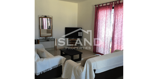 Three Bedroom Apartment in Xghajra