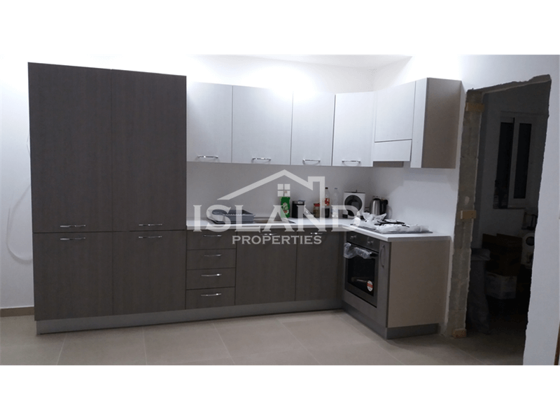 House in Hamrun (Ideal for Rental Investment)