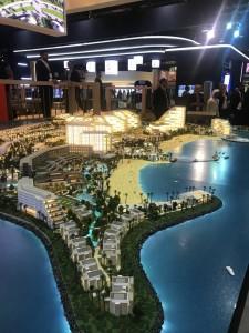 cityscape global island properties