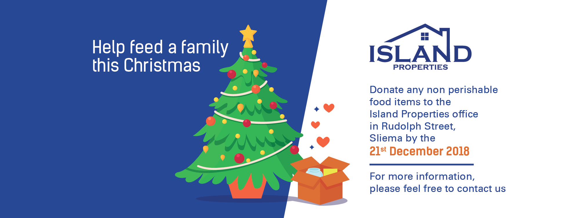 IP_xmascharity_web2