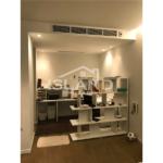 Two Bedroom Apartment in Tigne, Sliema