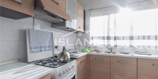 One Bedroom Apartment In Sliema
