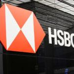 HSBC Real Estate Malta Island Properties