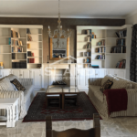 Two Bedroom Apartment in Ibragg