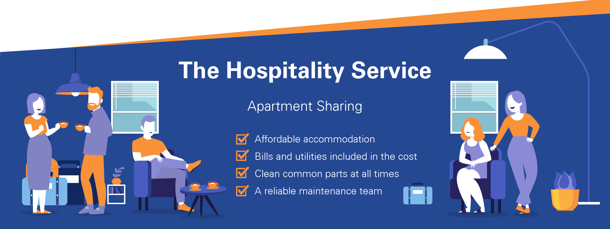 IP_HospitalityService_WebBanner