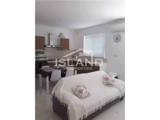 Two Bedroom Apartment in Safi