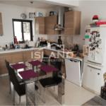 Three Bedroom Apartment in Marsaskala