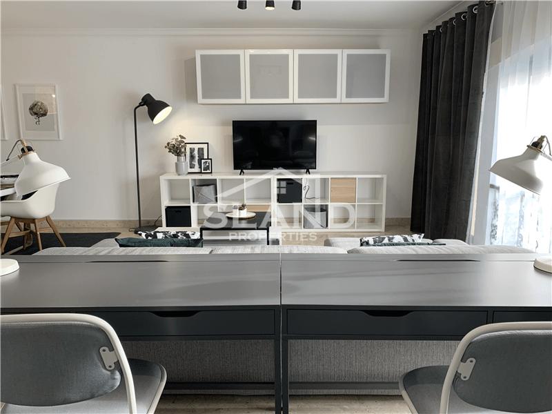 3 Bedroom Apartment in Sliema